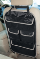 BR0027 - Carback Seat Organiser