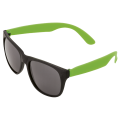 BH0029 - Sunglasses with Fluorescent Sides