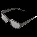 BH0030 - Fashion Sunglasses