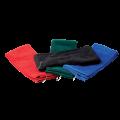 BH0070 - 100% Cotton Golf Towel
