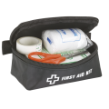 BH0028 - Multi Functional First Aid Kit