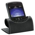 BD0003 - Folding Mobile Phone Holder