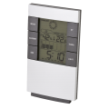 BD0052 - Desk Weather Station