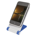 BD0048 - Colourful Easy Stick Mobile Phone Holder