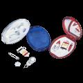 BH0007 - Travel Sewing Kit