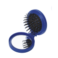 BH0031 - Hairbrush Mirror and Sewing Kit