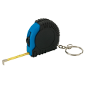BK0030 - Mini Tape Measure Keychain