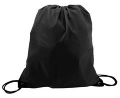 210D Poly String Bag