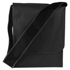 Rectangle Shoulder Bag