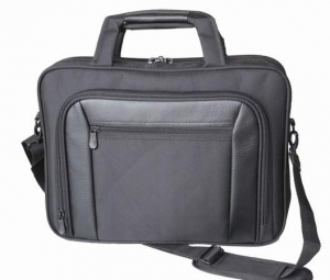 Prestige Laptop Backpack