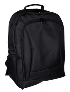 1680D Laptop Backpack