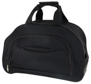 Crescent Trolley Bag