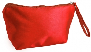 Midi Cosmetic Bag