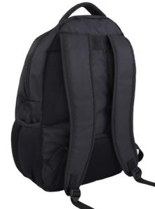 Marco Sector Laptop Bag