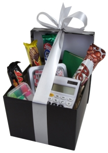Stationery Hamper