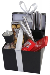 Kitchen Hamper