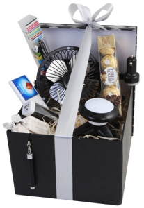 Techno Hamper
