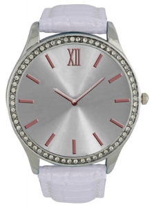 Pearl watch - Ladies