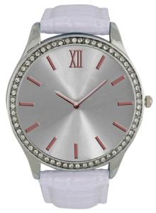 Pearl watch - Ladies