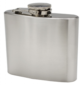 Hip Flask (120ml)