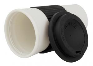Plastic Tumbler BPA Free