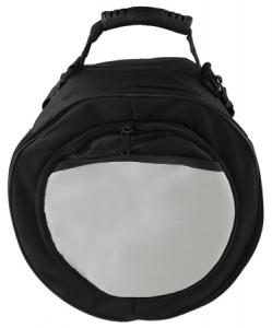 Mini Braai Kit and Cooler Bag
