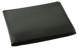 Men's PVC Wallet