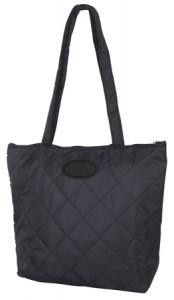 Ladies Cooler Carry Bag