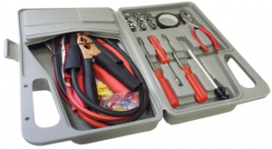 Car Emergency Case