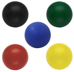 Round Stressball