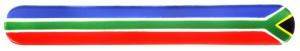 SA Flag snapper