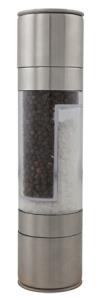 Salt and Pepper Manual Grinder