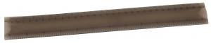 Bendy Ruler 30cm
