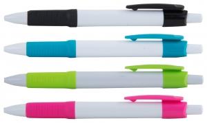 Strike Pen