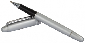 Convex Roller Ball Pen
