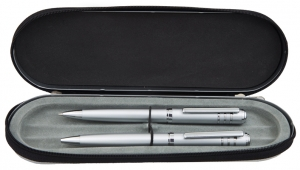 Olympic Pen and Pencil Set