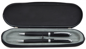 Majestic Pen and Pencil set