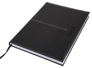 Executive Diary A4