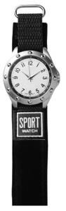Velcro Watch - Gents