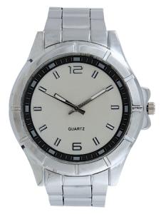 Module Watch