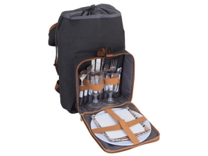 Noble Picnic Backpack
