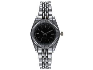 Olympus Watch - Ladies