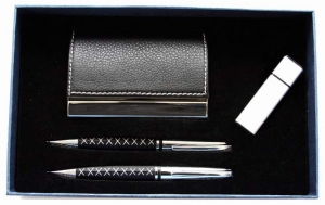 Conference Gift Set
