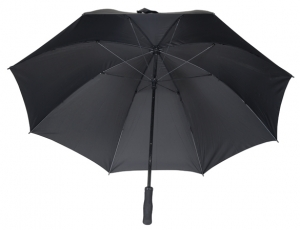 Golf Umbrella - Fibre Glass