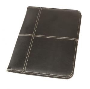 Executive A5 Folder