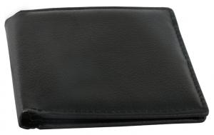Slender Wallet