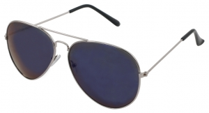 Pilot UV400 Sunglasses