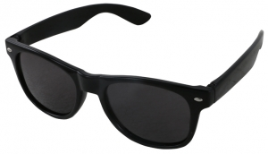Drifter UV400 Sunglasses