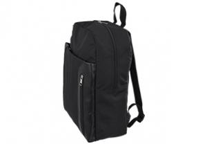Lexus Backpack